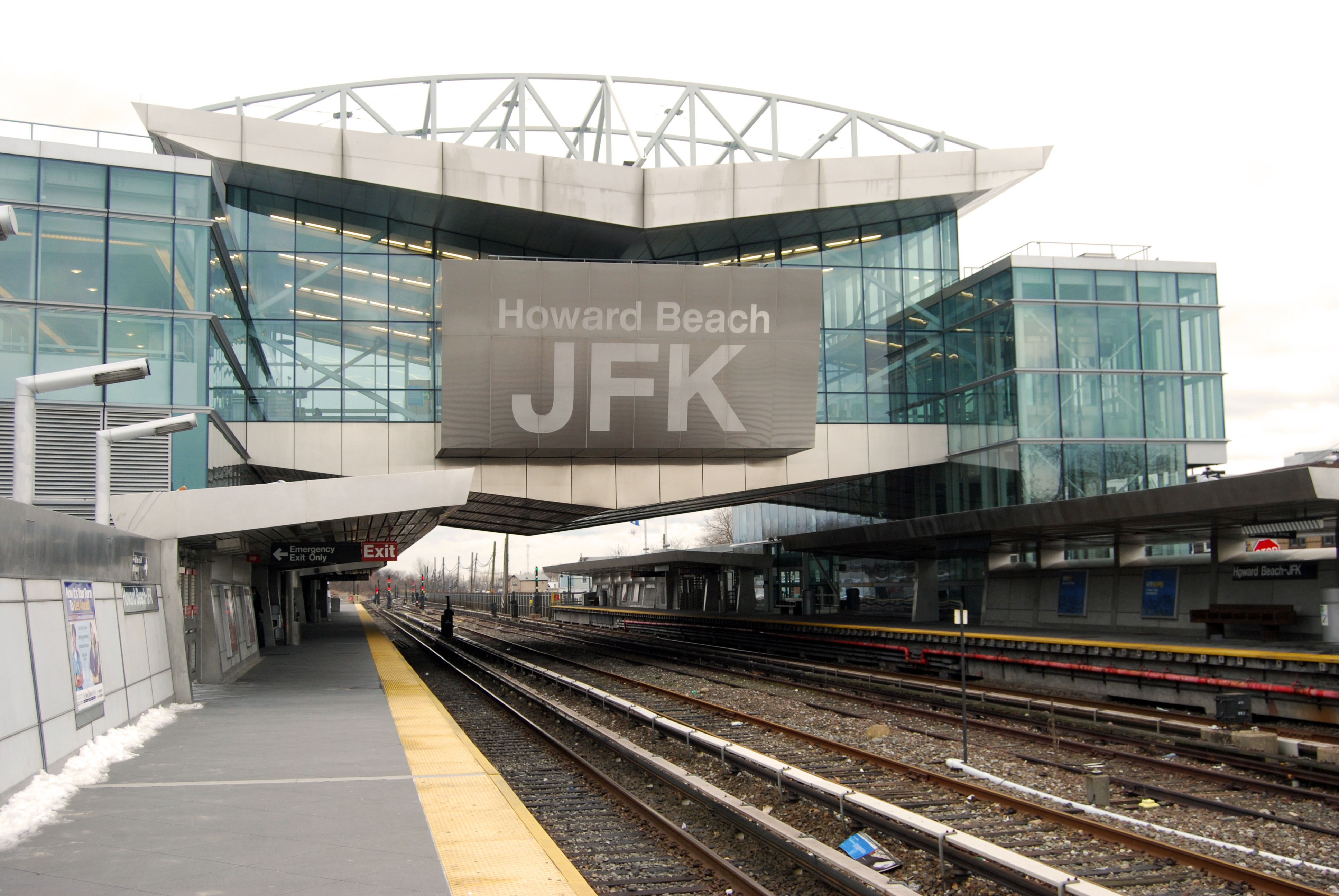 Taxi From Jfk To Long Island City