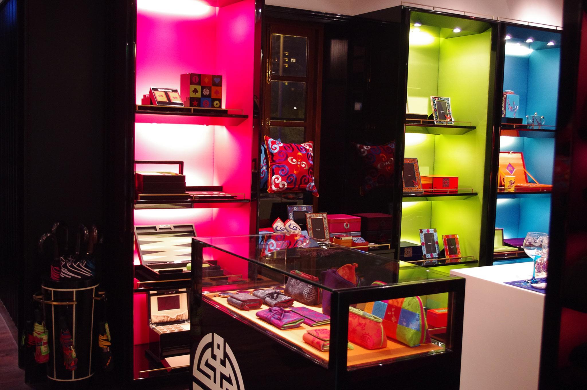 Home Decor Hong Kong 28 Images Model Home Hong Kong
