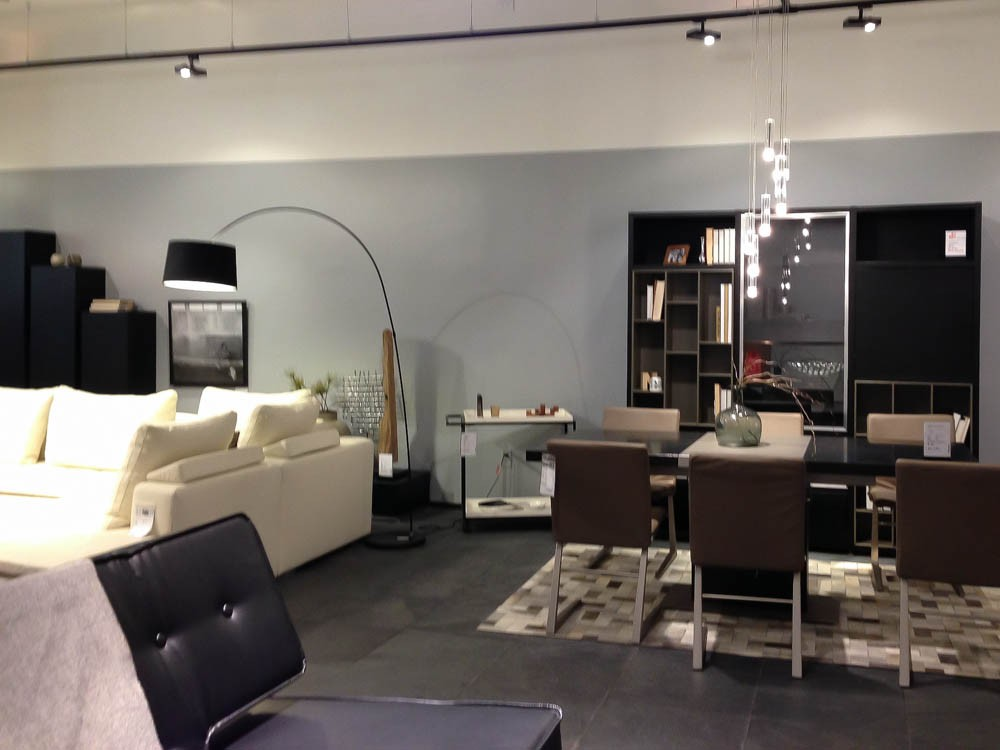 boconcept alphacityguides. Black Bedroom Furniture Sets. Home Design Ideas