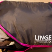 Small packing cube for lingerie. Photo by alphacityguides.