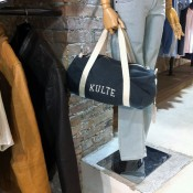 Accessories at Kulte in Paris. Photo by alphacityguides.