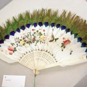 Worth exhibit at Sugino Gakuen Museum in Tokyo. Photo by alphacityguides.